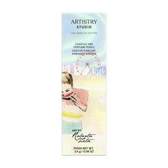 ARTISTRY STUDIO Los Angeles Edition Perfume Pencil