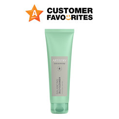 ARTISTRY SKIN NUTRITION BALANCING JELLY CLEANSER