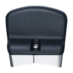 AMWAY QUEEN Side Handle