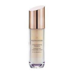 ARTISTRY YOUTH XTEND Lifting Smoothing Foundation (30ml)