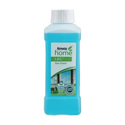 L.O.C. Glass Cleaner - 500ml