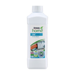 SA8 All Fabric Bleach - 1kg