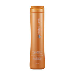 SATINIQUE Smooth Moisture Shampoo - 280ml