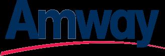 Top header logo image