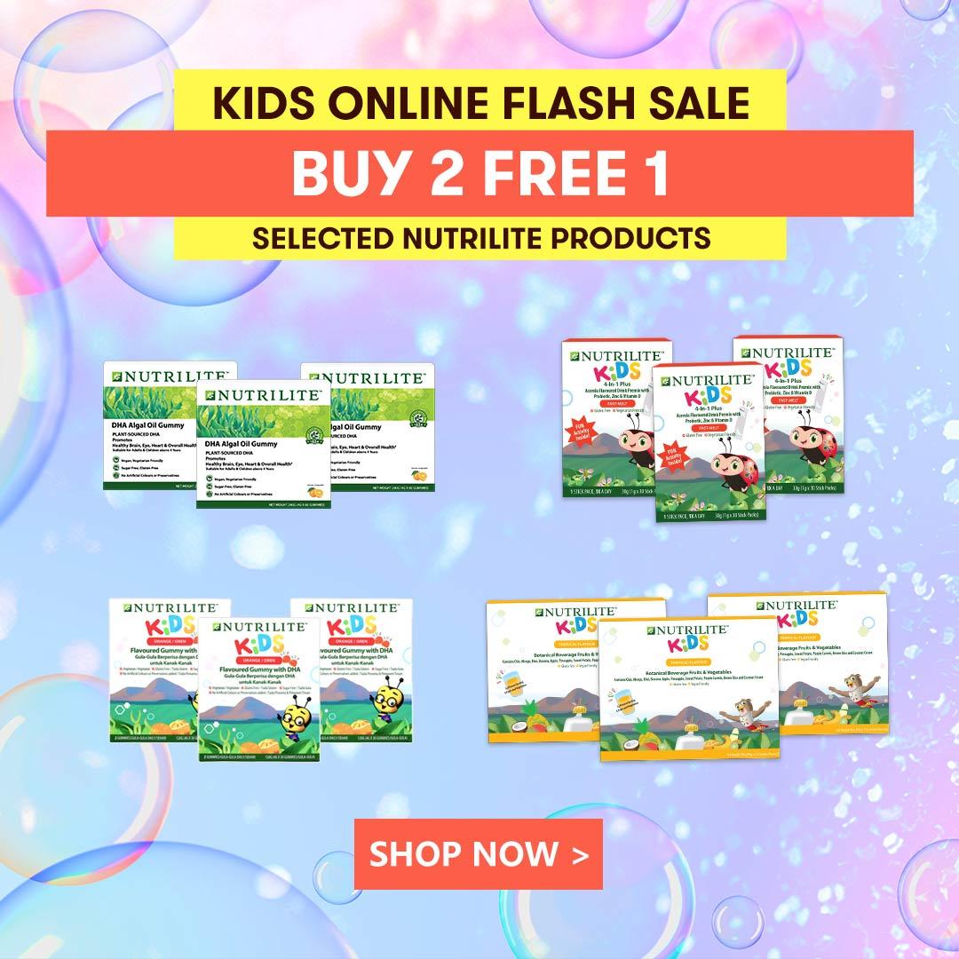 Kids-Online-Sale-Mobile-EN.jpg