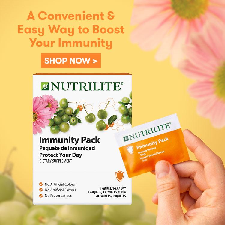 Mobile_Carousel_Immunity_Pack_EN.jpg