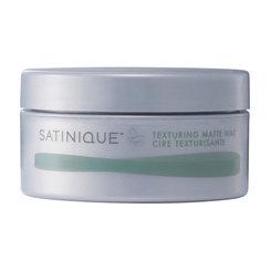 SATINIQUE Texturing Matte Wax - 50g