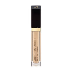 ARTISTRY EXACT FIT Perfecting Concealer (7.2g)