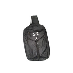 XS Sling Backpack (Silver)