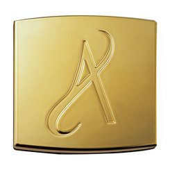 ARTISTRY SIGNATURE COLOR Compact