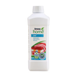 SA8 Concentrated Fabric Softener - 1L