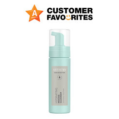 ARTISTRY SKIN NUTRITION HYDRATING MOUSSE CLEANSER