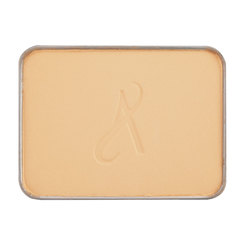 ARTISTRY EXACT FIT Pressed Powder - Translucent 13g