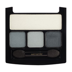 ARTISTRY SIGNATURE COLOR Eye Shadow Quad (7.5g)