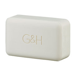 G&H PROTECT+ Bar Soap - 150g x6