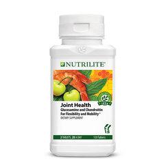 Nutrilite Joint Health
