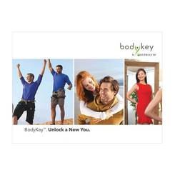 BodyKey Customer Brochure