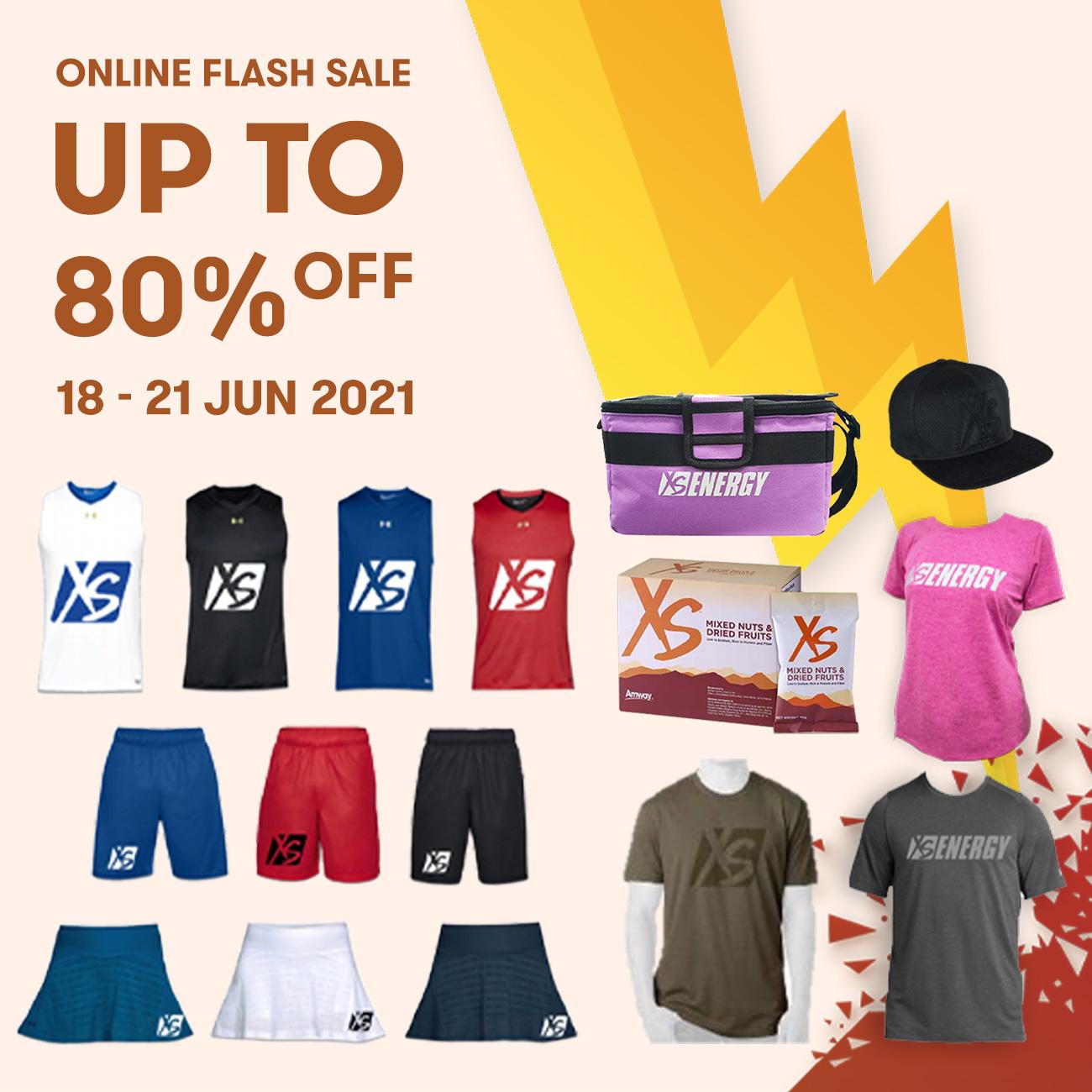 flashsale-202105.jpg