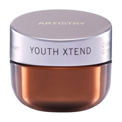 ARTISTRY YOUTH XTEND Enriching Eye Cream - 15ml
