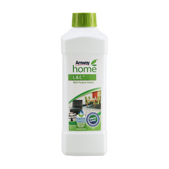 L.O.C. 多用途清洁剂 - 1公升