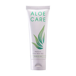 Aloe Care - 75ml
