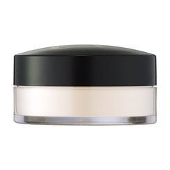 ARTISTRY EXACT FIT Perfecting Loose Powder (25g)