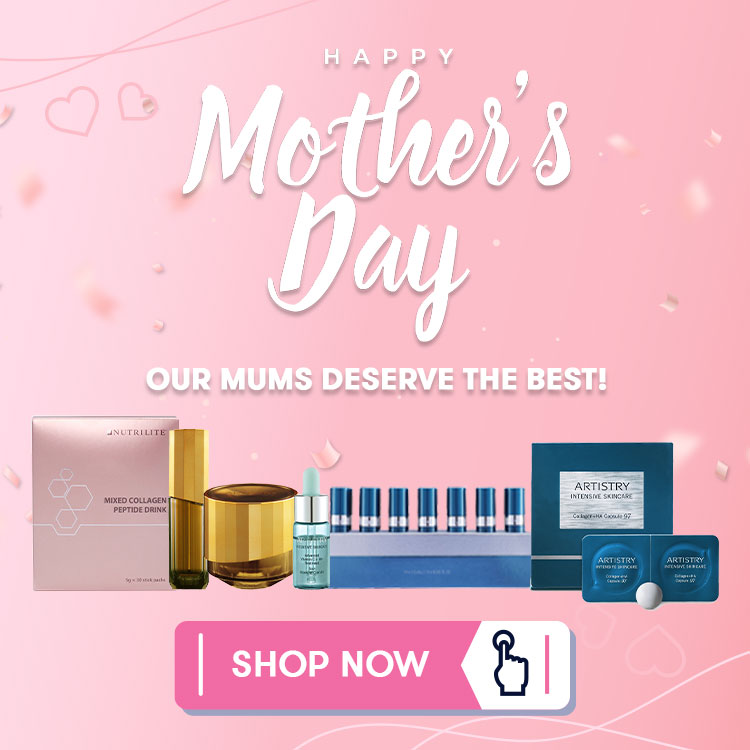 Mother-day-banner-mb.jpg