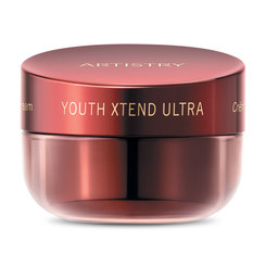 ARTISTRY YOUTH XTEND ULTRA Lifting Cream - 50ml