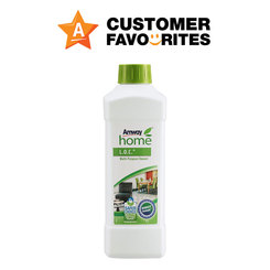 L.O.C. Multi-Purpose Cleaner - 1L